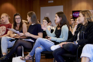 Boualem Sansal-Collèges Genève-RIG-2016