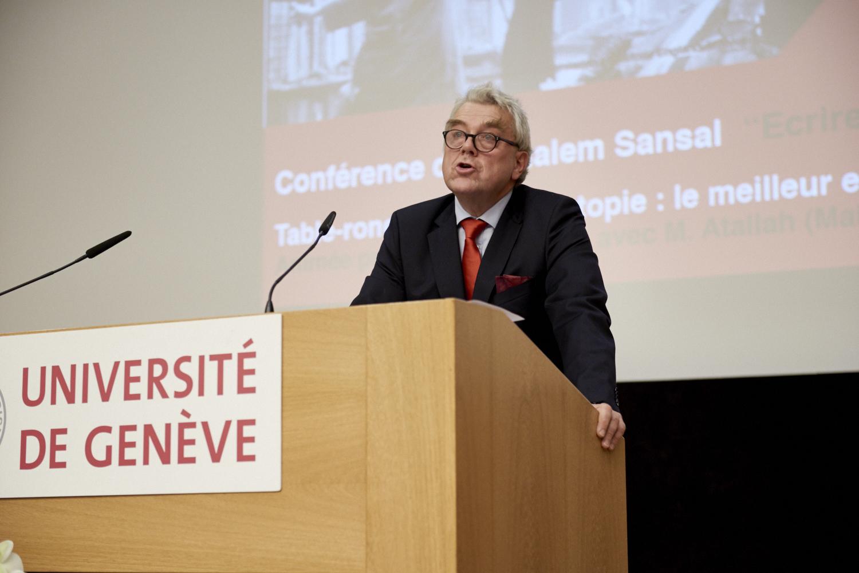 Boualem-Sansal-Rencontres-internationales-Genève-2016-Fictions