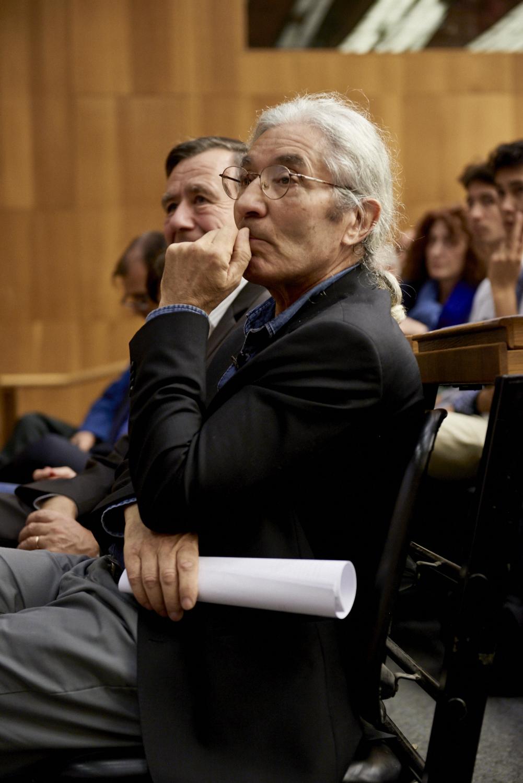 Boualem-Sansal-Rencontres-internationales-Genève-2016-Fictions-02