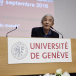 Boualem-Sansal-Rencontres-internationales-Genève-2016-Fictions-03