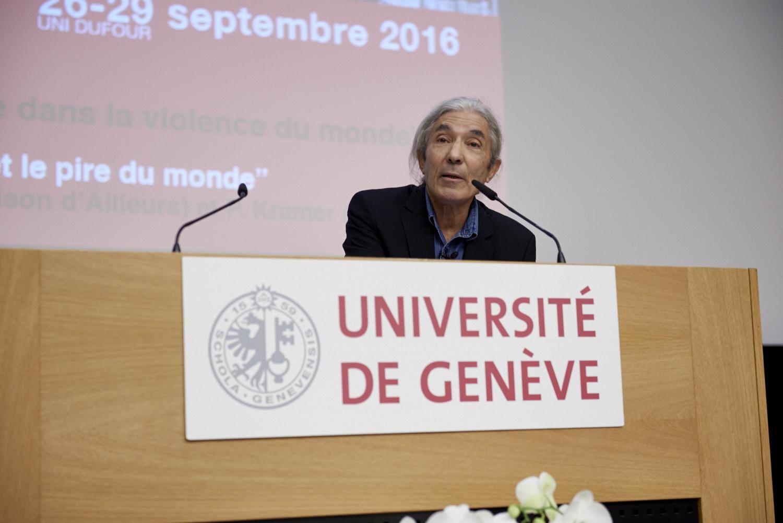 Boualem-Sansal-Rencontres-internationales-Genève-2016-Fictions-03