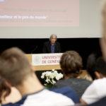 Boualem-Sansal-Rencontres-internationales-Genève-2016-Fictions-04