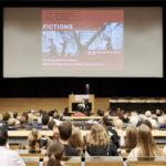 Boualem-Sansal-Rencontres-internationales-Genève-2016-Fictions-05