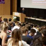 Boualem-Sansal-Rencontres-internationales-Genève-2016-Fictions-06