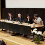 Boualem-Sansal-Rencontres-internationales-Genève-2016-Fictions-11