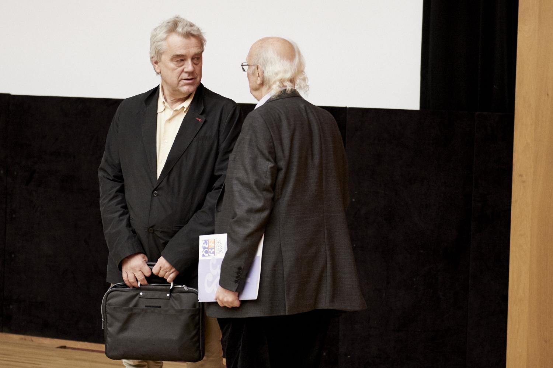 Petros-Markaris-Rencontres-internationales-Genève-2016-12
