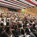 48e-Rencontres-Internationales-de-Geneve-Universite-de-Geneve-Robert Badinter-Le-Terrorisme-et-la-loi-1