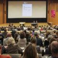 48e-Rencontres-Internationales-de-Geneve-Universite-de-Geneve-Robert Badinter-Le-Terrorisme-et-la-loi-2