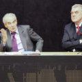 48e-Rencontres-Internationales-de-Geneve-Universite-de-Geneve-Robert Badinter-Le-Terrorisme-et-la-loi-3