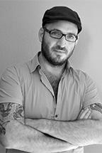 49e-Rencontres-Internationales-de-Geneve-Universite-de-Geneve-Fictions-Penser-le-monde-par-la-litterature-Marc Atallah
