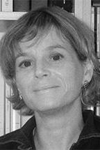 Nathalie Piegay