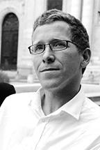 Sylvain Briens