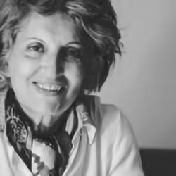 Fatma Oussedik