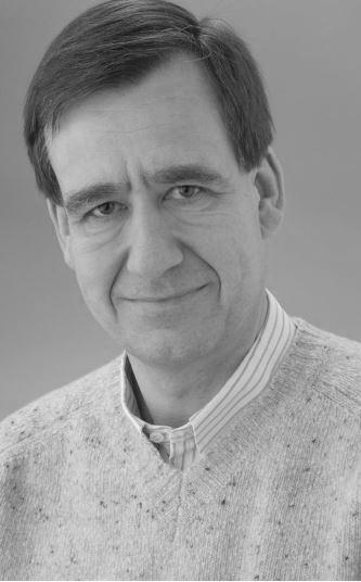 François Rosset