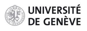 Logo Unige noir