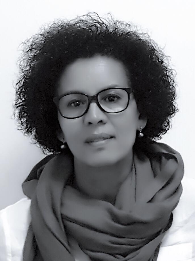 Melete Solomon