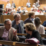 Erri-De-Luca-Rencontres-internationales-Genève-2016-01