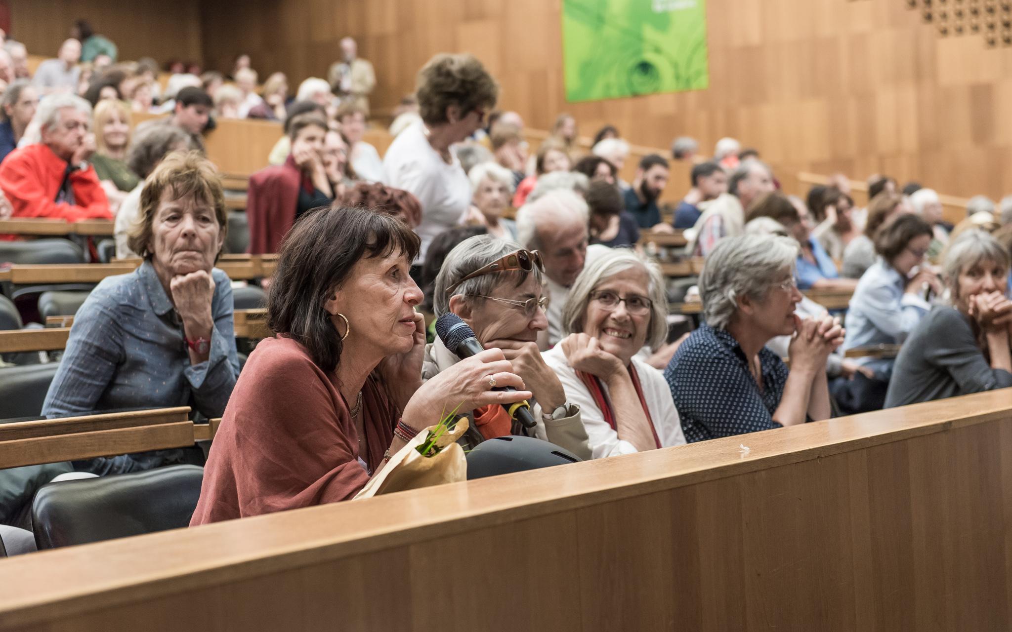Erri-De-Luca-Rencontres-internationales-Genève-2016-07