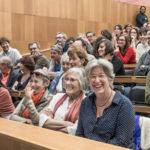 Erri-De-Luca-Rencontres-internationales-Genève-2016-11