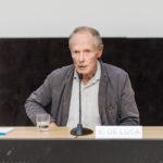 Erri-De-Luca-Rencontres-internationales-Genève-2016-08