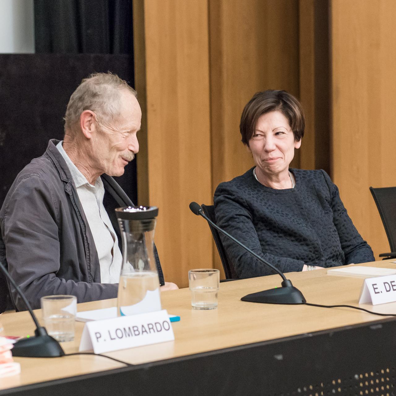 Erri-De-Luca-Rencontres-internationales-Genève-2016-10