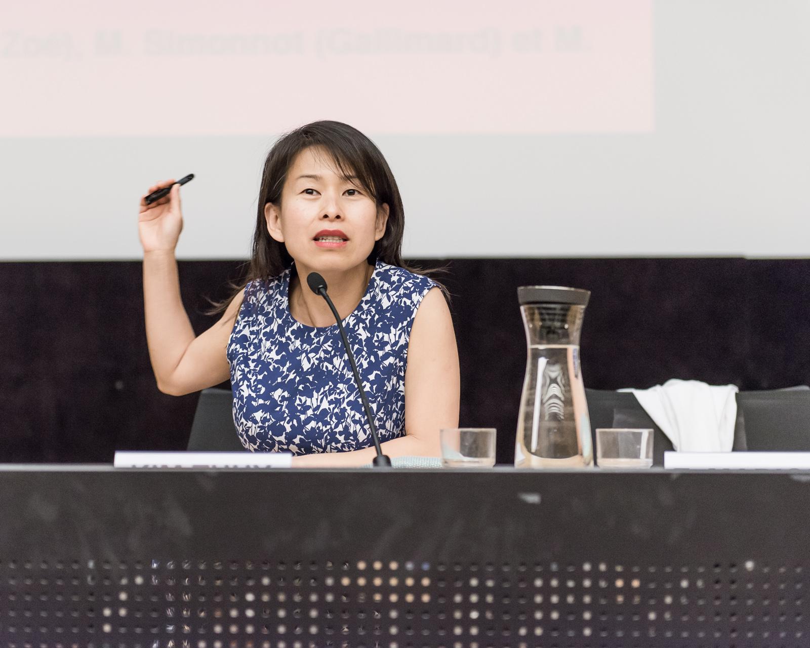 Kim-Thuy-Rencontres-internationales-Genève-2016-04
