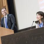 Kim-Thuy-Rencontres-internationales-Genève-2016-07