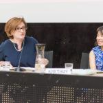 Kim-Thuy-Rencontres-internationales-Genève-2016-10