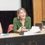 Kim-Thuy-Rencontres-internationales-Genève-2016-12
