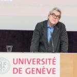 Kim-Thuy-Rencontres-internationales-Genève-2016-14