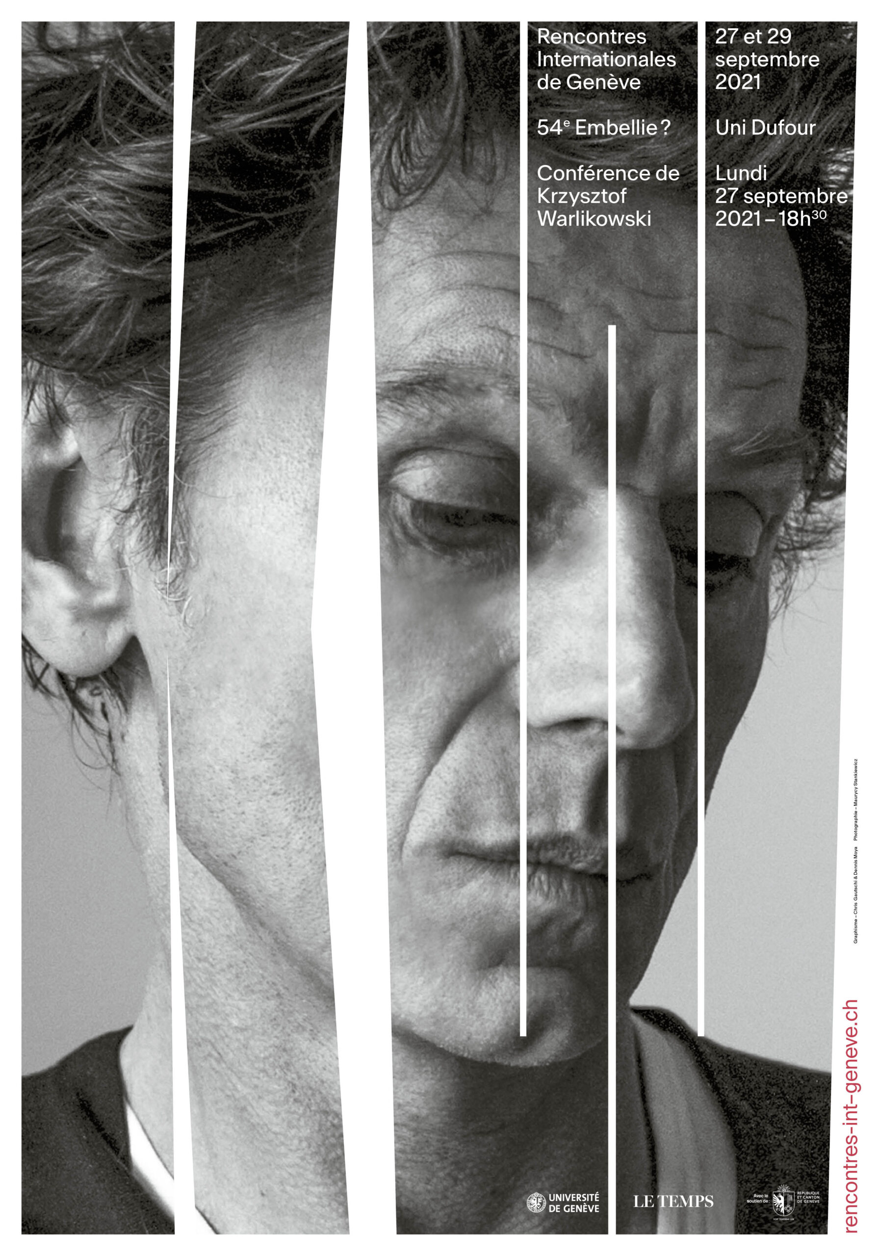 RIG-affiche-2021-Embellie-Warlikowski-Chris-Gautschi