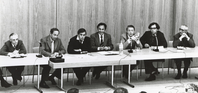Starobinski_RIG_1975