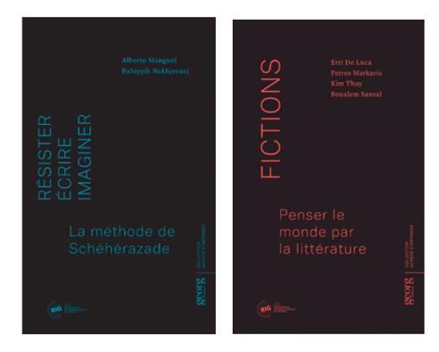 Rencontres-internationales-Genève-Achevé d'imprimer