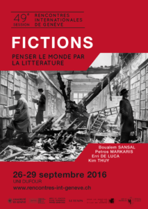 Affiche-49esession-Rencontres-internationales-de-Genève-2016