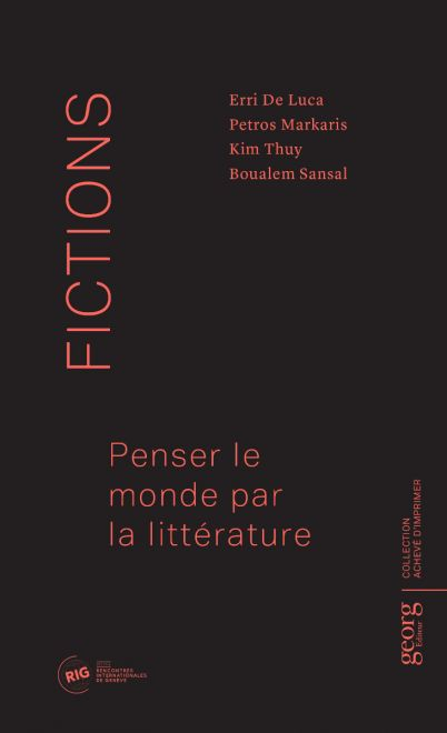Fictions-Rencontres-internationales-Genève-2016-publication